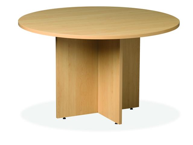 Hire Boardroom Furniture BFS Furniture Rentals